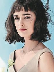 Olya Zueva