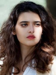 Manal Issa