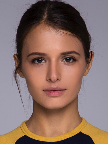 Lubov Aksenova