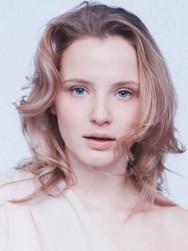 Sofia Lebedeva