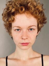 Anna Kameníková