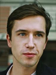 Egor Koreshkov