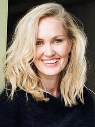 Ellen Dorrit Petersen