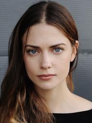 Laura Berlin