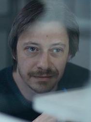 Kirill Pirogov