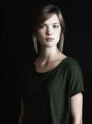 Elise van't Laar