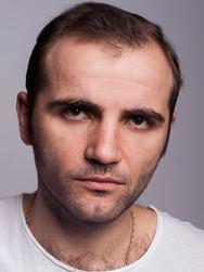 Max Stoyanov
