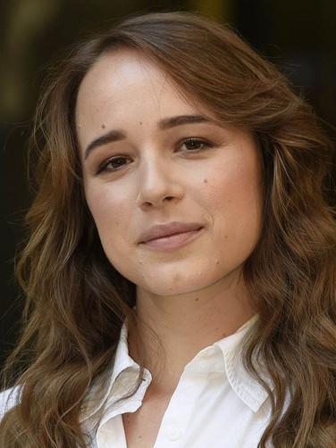 Marina Occhionero