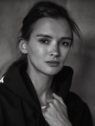 Paulina Andreeva