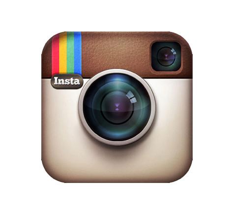 instagram-logo_edited.jpg