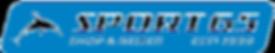 Logo Sport 65_edited.png