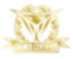 Gamer Certified Champagne Gold Badge_300