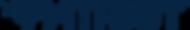 Patriot Logo_web_7302018.png