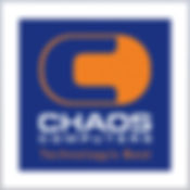 chasocomputers template.jpg