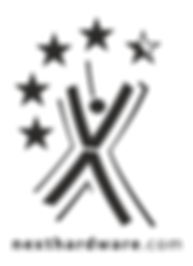 nexthw_rating_4.5_stars.png