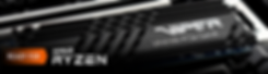 VP4100_banner_ready_for_Ryzen.png