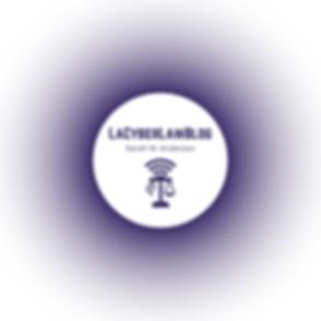 LaCyberLawBlog Logo2 (3).png