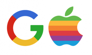 Apple and Google's COVID-19 Tracking Tool: Proactive on Privacy