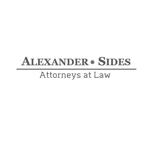 Alexander Sides - front shirt logo (1).p