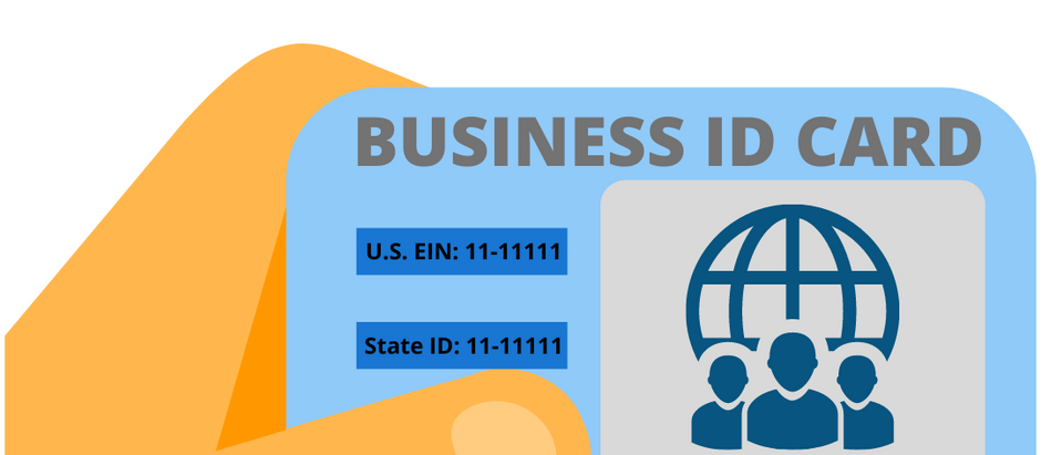 Business Identity Theft: Risks and Prevention