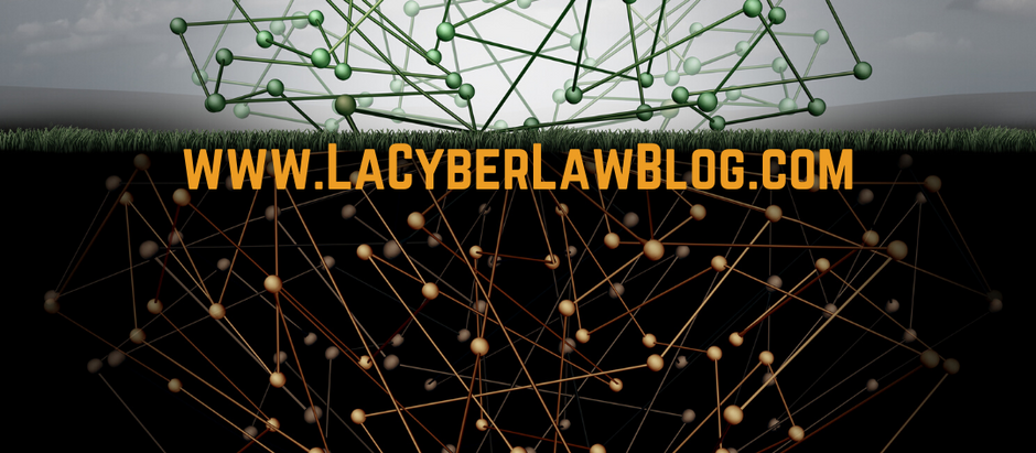 Dark Web Investigators – A Potentially Worthy Investment