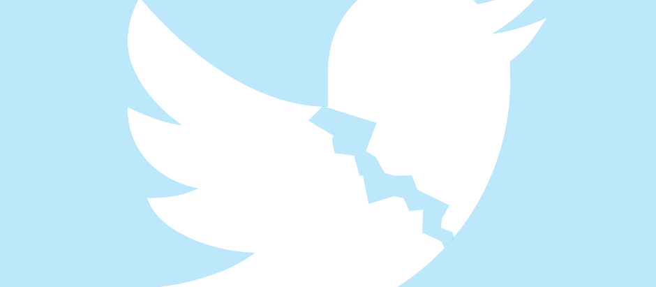 The Biggest Lesson from the Twitter Breach