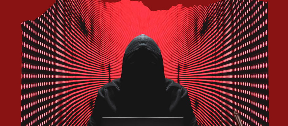 3 (LESS OBVIOUS) STATES WHERE CYBER ATTACKS MAY RISE