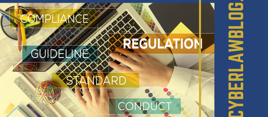 FAILURE TO COMMUNICATE: U.S. Laws Working Against Best Practices