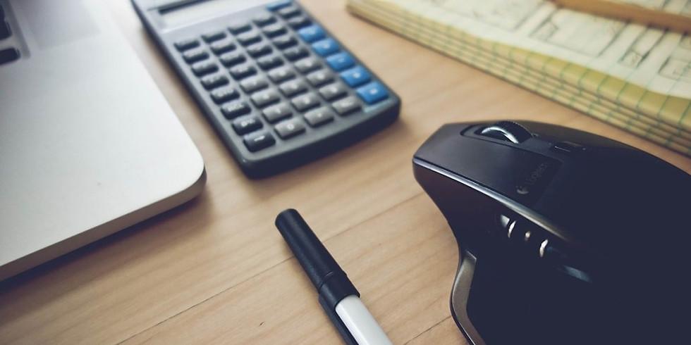 Marketing 304: Analytics of Selling Online