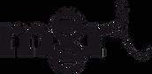 Merel Logo TR.png