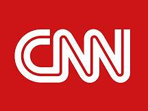 CNN לצפייה ישירה