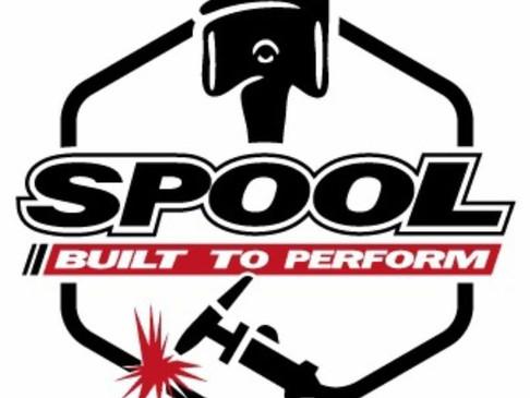 Spool -אשקלון