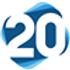 ערוץ 20 לצפייה ישירה לייב