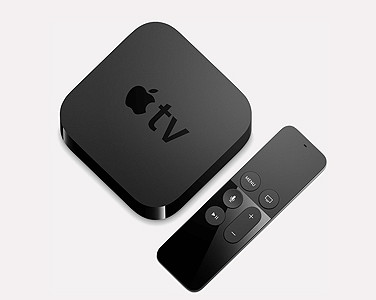 APPLE TV 4K - Ebay