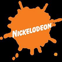 1200px-Nickelodeon_logo.svg.png