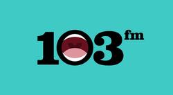 103FM