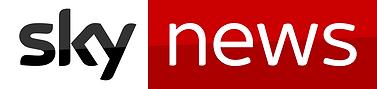 ksy news live tv סקי ניוז לצפייה ישירה