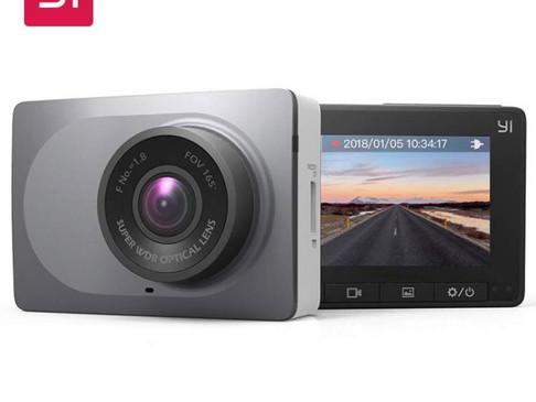איך בוחרים מצלמה לרכב מה חשוב וכדאי להכיר לפני שקונים