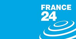 ob_2b0754_france-24-tv-en-direct.png