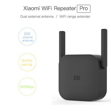 Xiaomi Mijia WiFi Repeater