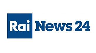 rai-new24-logo.jpg