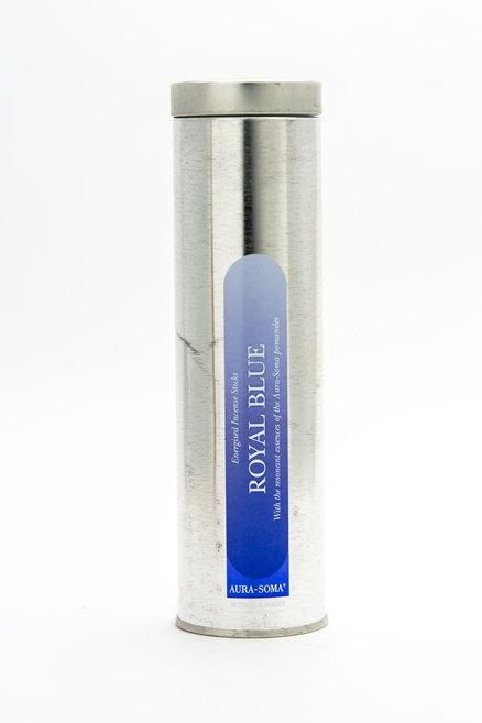 Аромапалочки Королевский синий
