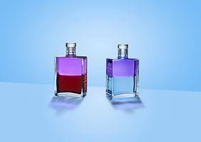 Aura-Soma-Bottles-Blue.jpg