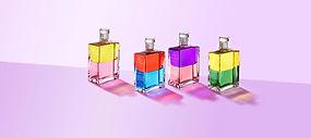 Aura-Soma-Bottles-Purple.jpg