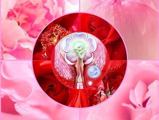 14 февраля  с 13.00  День открытых дверей для всех Влюбленных