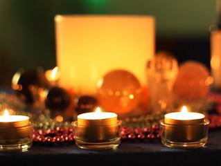 26 декабря  в 18.30 Предновогодний Вечер!