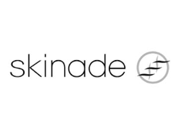 skinade logo.png