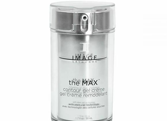 THE MAX Contour Créme
