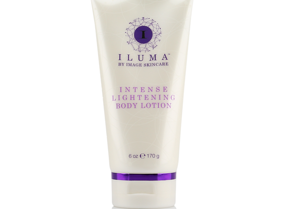 ILUMA Intense Lightening Body Lotion