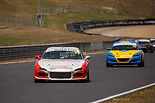 Mazda Series Hampton Downs Feb20 8.jpg